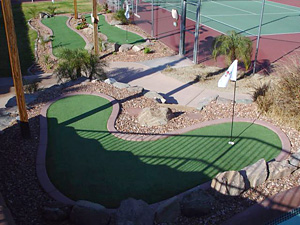 Specialty-02-Mini-Golf