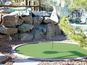 Specialty-04-Mini-Golf