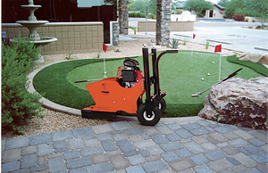 Specialty-05-Putting-Green