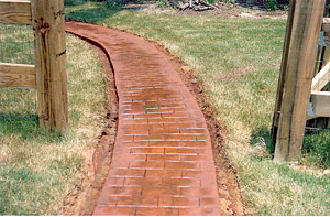 Walkway-08-After