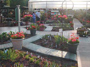 Walkway-13-Garden-Center
